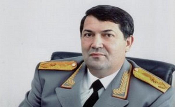 BDYPİ-nin Qeydiyyat-imtahan şöbəsində rüşvət