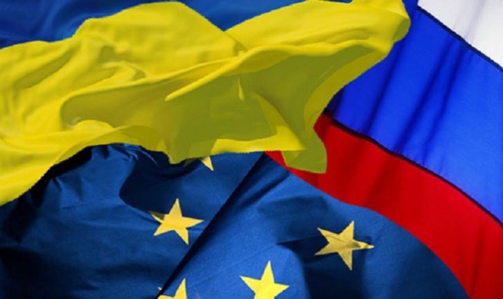 Avropa İttifaqı Rusiyanı yeni sanksiyalarla hədələyir