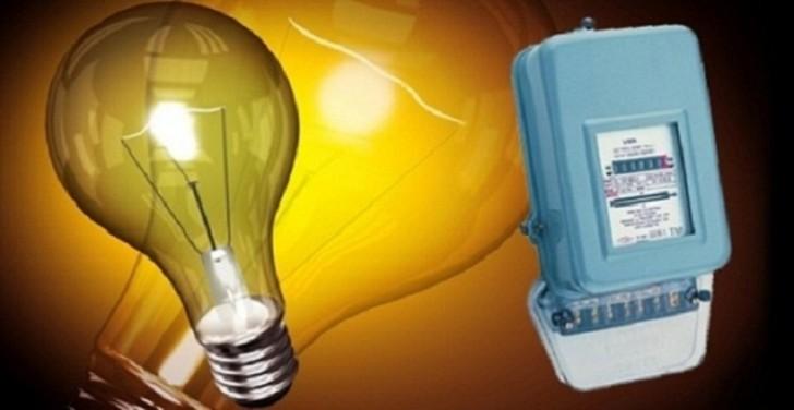 Elektrik enerjisindən istifadə qaydaları dəyişdi
