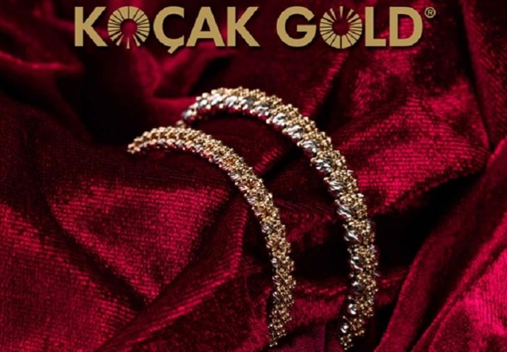 """MTN çetesi """"Koçak Gold""""un 39 kiloqram qızılını necə yağmalayıb"""