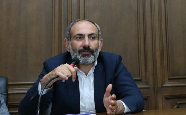 Ermənistan ABŞ-dan silah almaq təklifini dəyərləndirəcək