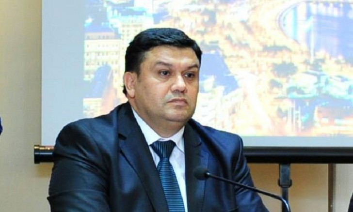 """""""Əsas səbəbkar Saakaşvilidir""""-"""