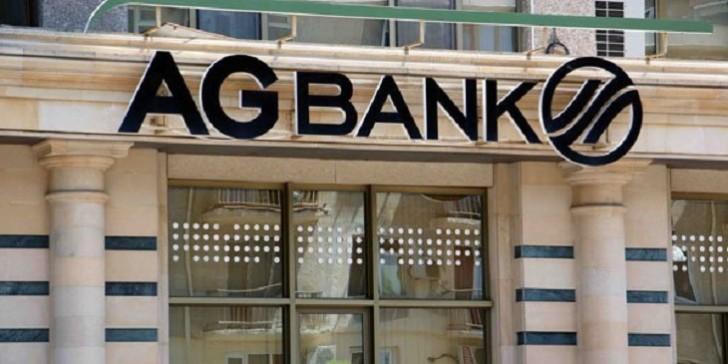 """""""AG Bank""""hesabatını niyə gizlədir?-"""