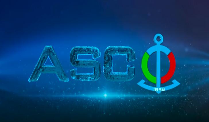 ASCO yeni imic videosunu təqdim edib