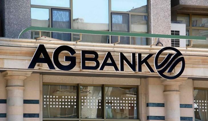 """""""AG Bank""""hesabatını gizlədir-"""