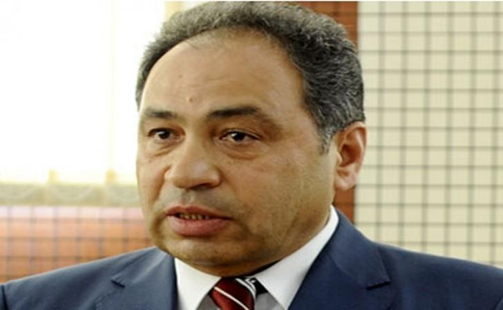 Abel Məhərrəmov özünü necə yandırdı: prezident rektoru bu səbəbdən qovdu?-