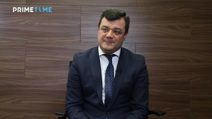 """""""Jurnalistlərdən yox, düzgün ünvanlanmayan sualdan təngə gəlmişəm""""-"""