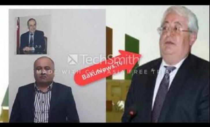 ''Neftçala İcra Hakimiyyətinin başçısı məndən 70 min manat alıb''-