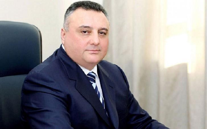 Eldar Mahmudovun istintaqa ifadəsi yayıldı