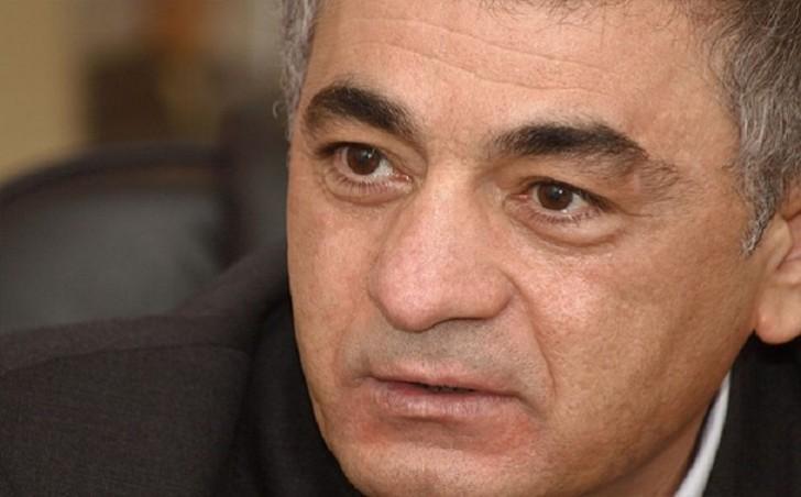 Fəxrəddin Manafov Rus Dram Teatrından niyə ayrılır?-