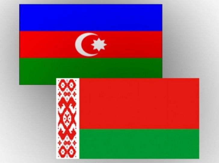 4-cü Azərbaycan-Belarus Biznes Forumu keçirilib