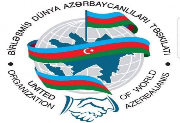BDAT Türkiyədə beynəlxalq təşkilat olaraq qeydiyyatdan keçib