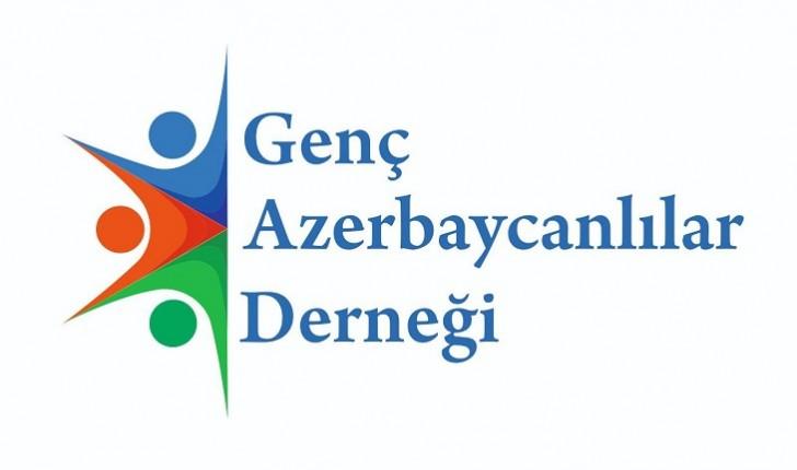İstanbulda Gənc Azərbaycanlılar Dərnəyi fəaliyyətə başlayıb