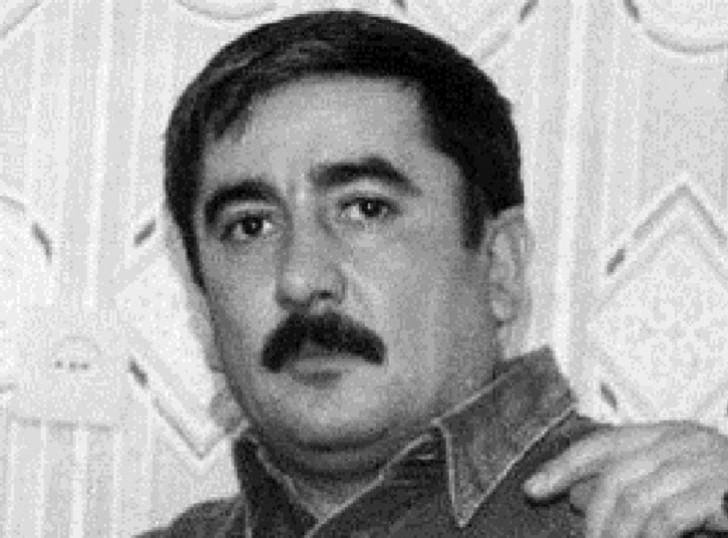 Elçin Səlcuqun Vikipediya səhifəsi yaradılıb