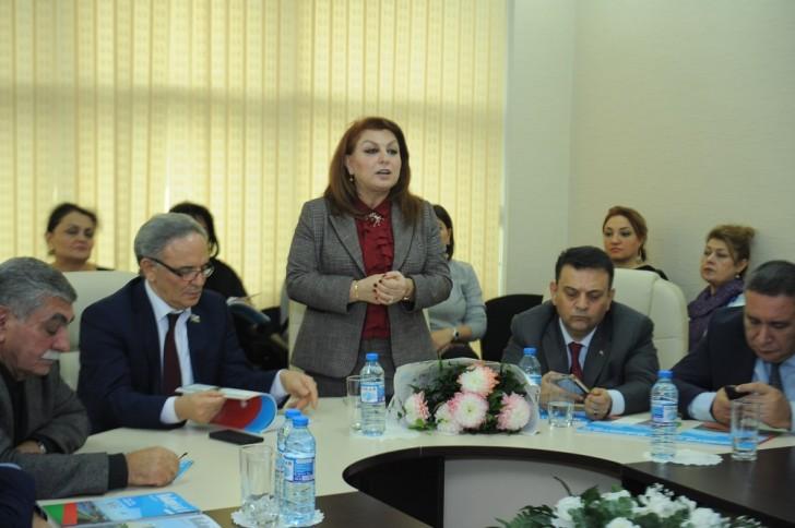 """""""Mədəniyyət.AZ""""ın Cümhuriyyətin 100 illiyinə töhfəsi"""