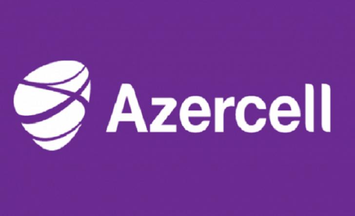 Azercell-in LTE istifadəçilərinin sayı 1 milyonu keçdi
