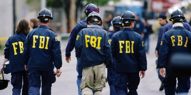 FTB cinayətkarları bu texnologiya ilə tapır