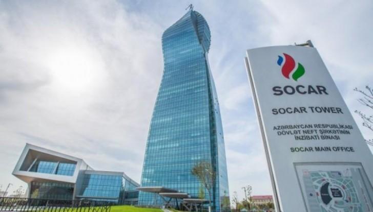 SOCAR-da son illərdə həyata keçirilən islahatlar açıqlanıb