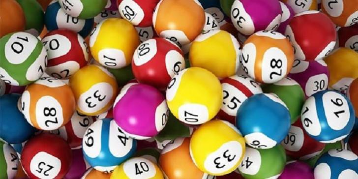 Azərbaycanda lotereya biletlərini 4 şirkət satacaq