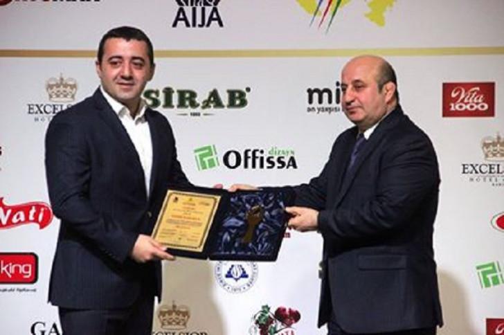Aqil Acalov