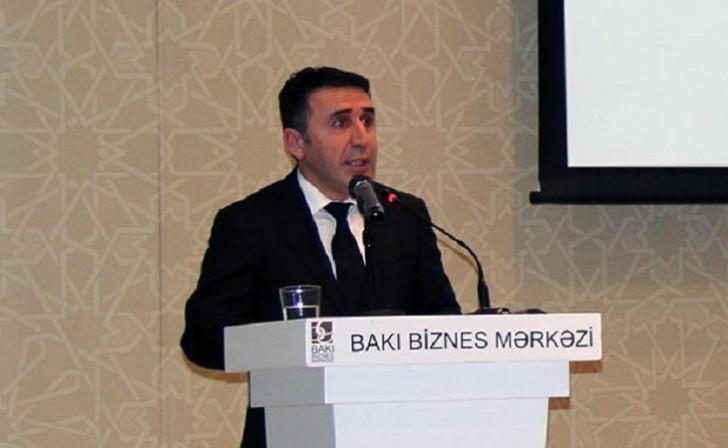 """Elxan Bəşirov 5 milyon dollarını necə """"xilas etdi""""?-"""