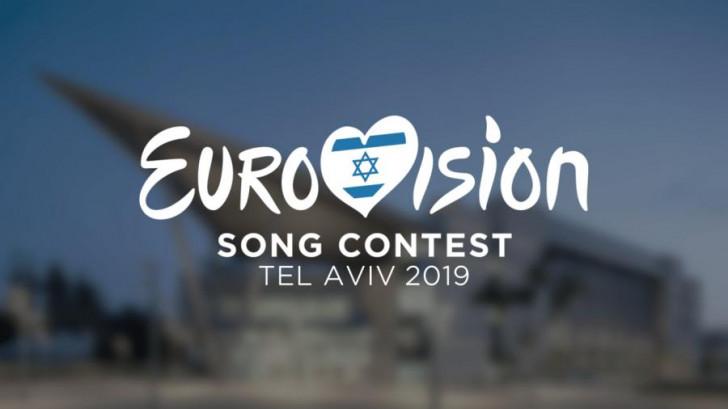 """""""Eurovision""""da hansı gün çıxış edəcəyik?"""