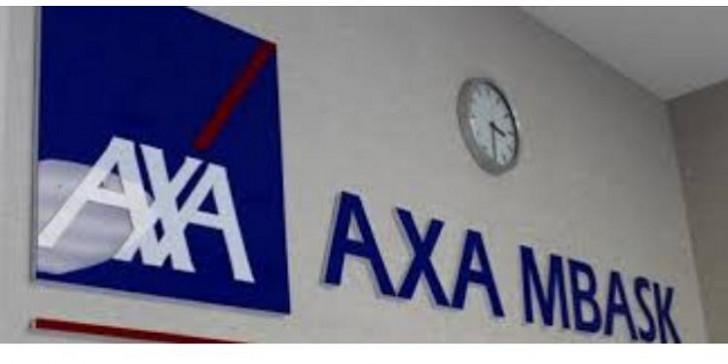 """""""AXA MBASK"""" agentlərlə əməkdaşlığı dayandırdı"""