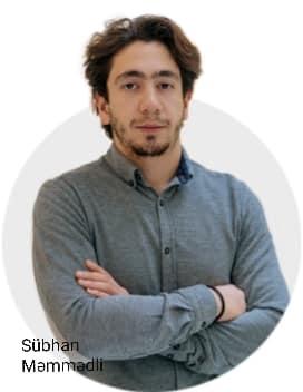 Saleh Məmmədovun 22 yaşlı oğlu Londonda necə milyonçu oldu?-