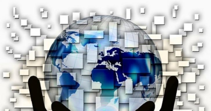 Qloballaşma və kommunikasiyanın gücü...