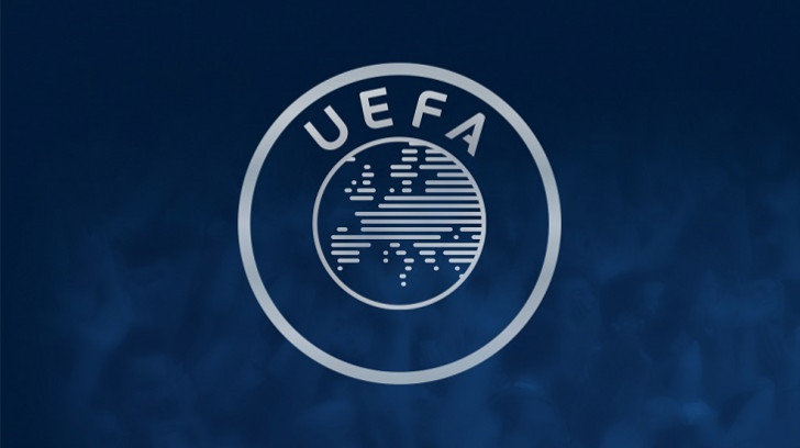 Bu gün Romada UEFA prezidenti seçkisi keçiriləcək