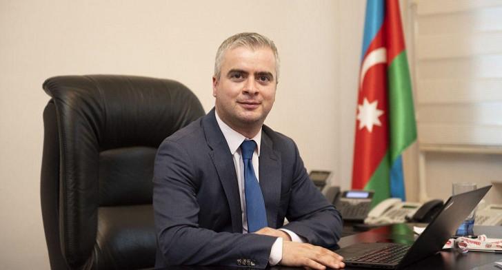 """""""Bölgələrdəki gənclərimiz kənd təsərrüfatının hərəkətverici qüvvəsinə çevriləcək""""-"""