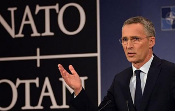 ABŞ və NATO Əfqanıstanda sülh sazişinin mümkünlüyünü müzakirə edir