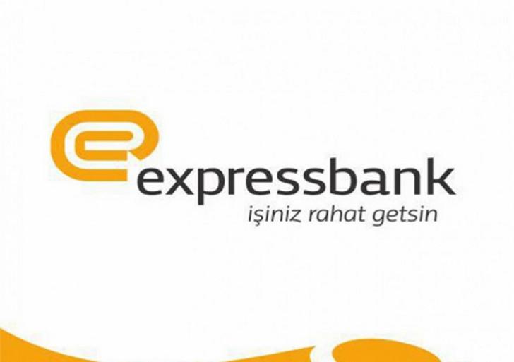 """Pirverdiyevlə qaynının """"Expressbank""""ı çökür…"""