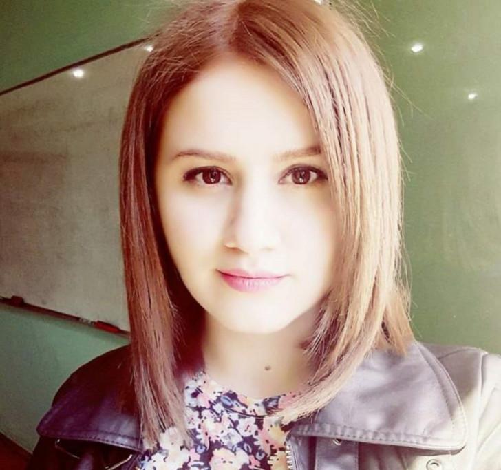"""""""Azərbaycan: tarixi-coğrafi məkan adından müstəqil siyasi dövlətə kimi""""-"""