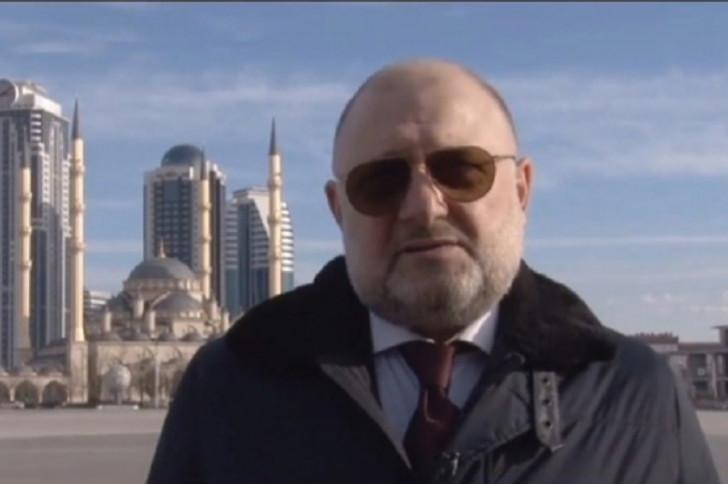 """""""Azərbaycanlıları məyus olmamağa çağırıram""""-"""