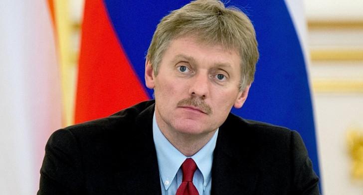 Peskov: Ərdoğan Putinin ən çox güvəndiyi liderlərdəndir