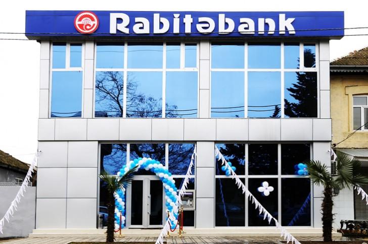 """""""Rabitə Bank""""dan müştərilər niyə pullarını geri çəkir?"""