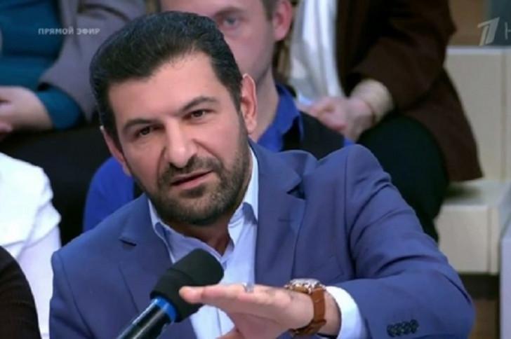 Ermənilər məşhur Azərbaycanlı jurnalisti öldürmək istəyir-