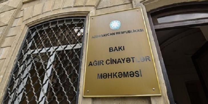 Sabiq deputat çayçısının adına 5.3 milyon manatlıq kredit götürüb