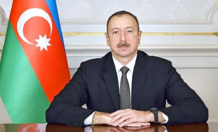 Azərbaycan xalqı heç vaxt bu faciəni unutmayacaq-