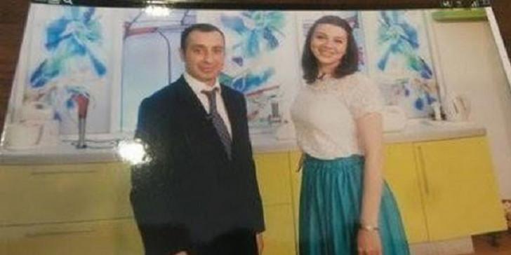 Azərbaycanlı psixoloq-müğənni məhkəmə zalında həbs edilib-