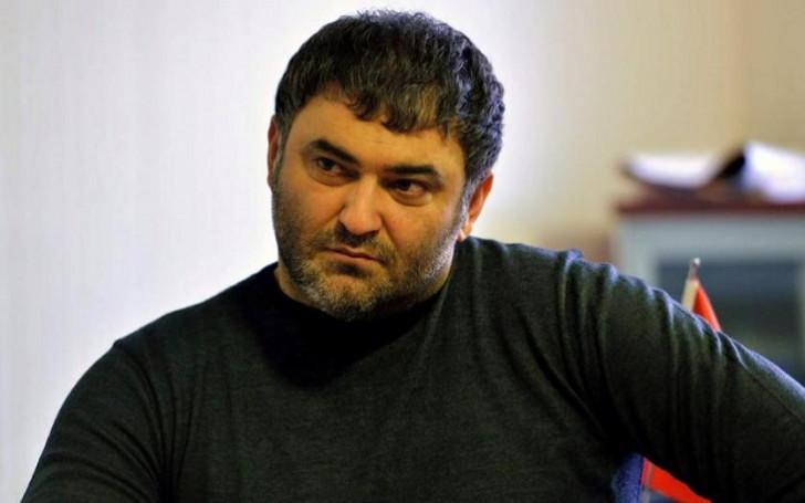 Rejissor Rza Rzayevin ilk filminin tam versiyası yayıldı: