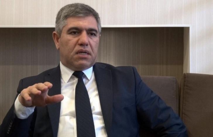 Vüqar Bayramov problemli kreditlərə kompensasiya və güzəştlərin tətbiqi ilə bağlı ünvanlanan sualları cavablandırıb
