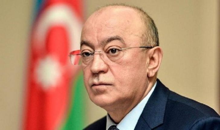 Kəmaləddin Heydərov prezidentin sosial siyasətinə qarşı-