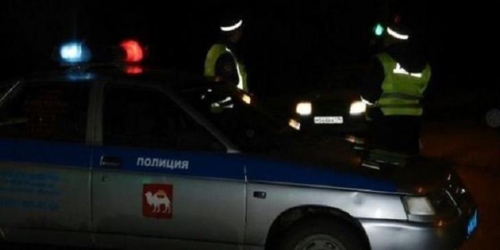 Rusiyada azərbaycanlı, erməni və dağıstanlılar arasında silahlı qarşıdurma