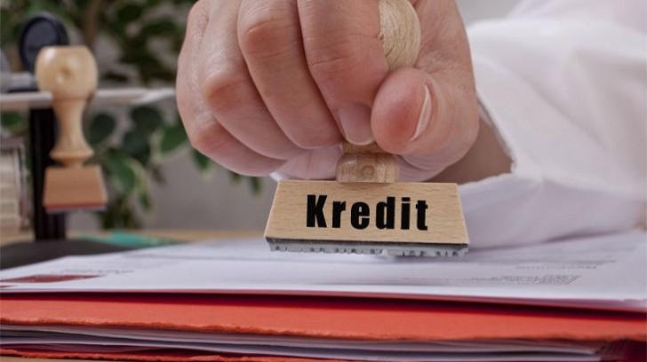 Problemli kreditlərin məbləği açıqlandı
