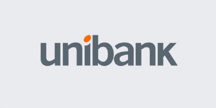 """""""UniBank""""ın yay kampaniyası zarafata çevirildi"""