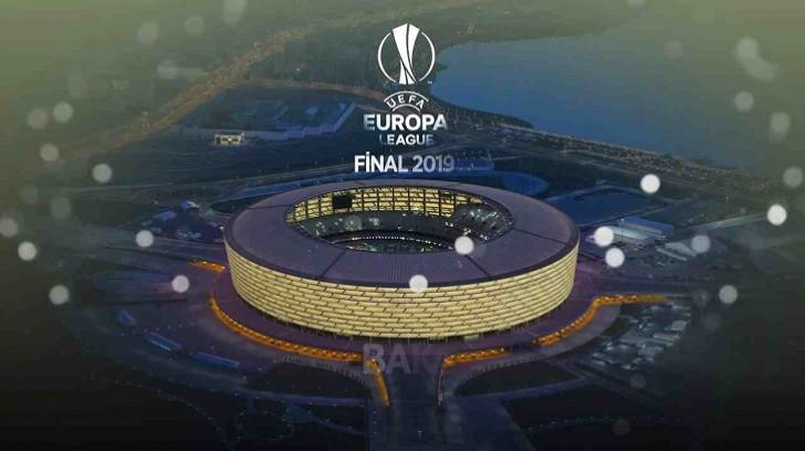 Avropa Liqasının finalına bilet satışı başa çatır