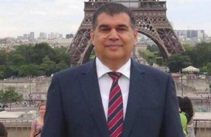 Elşad Abdullayev yeni müəmmalar burulğanında...