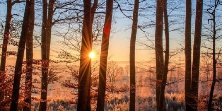 Sabahın olan hava proqnozu açıqlanıb